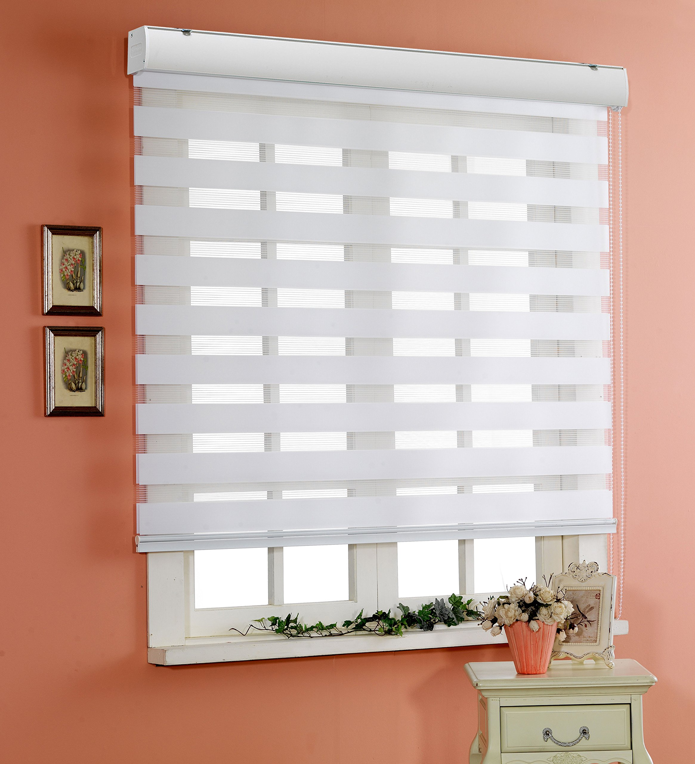 high at across blinds venetian price buy dhabi in abu prices quality dubai best uae