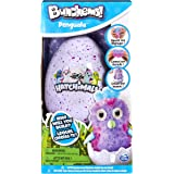 Bunchems 6041479 Hatchimals Theme Pack