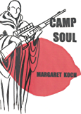 Camp Soul (Barb Stark mysteries Book 2)