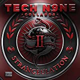 Strangeulation Vol.II [Ltd.]