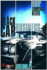 The Black Car Business Volume 2 Kindle Edition