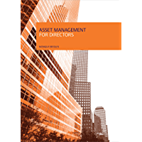 Asset Management for Directors