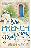 The French Perfumer