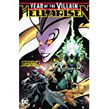Year of the Villain: Hell Arisen