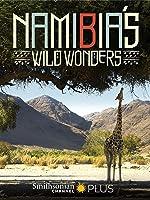 Namibia's Wild Wonders