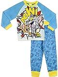 Tom and Jerry - Pijama para Niños - Tom y Jerry
