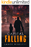 Capital Falling: Book 1