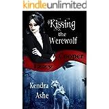 Kissing the Werewolf: An Izzy Cooper Novel