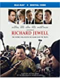 Richard Jewell (Blu-ray + Digital)