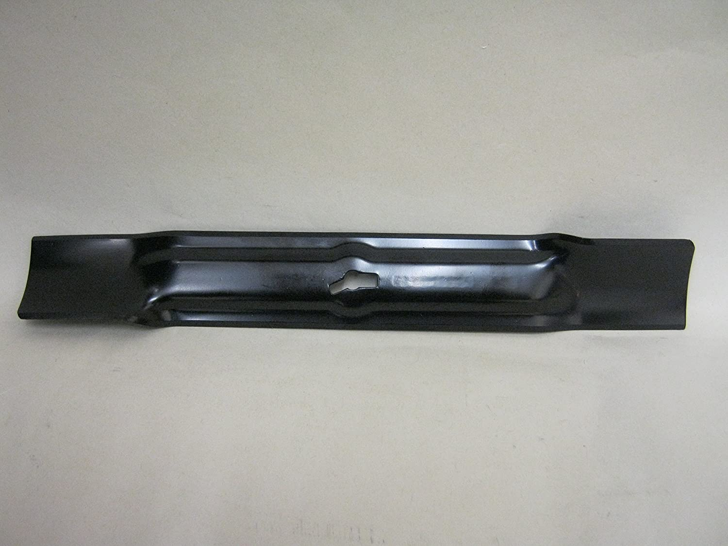 Genuine ALM 30cm Metal Blade For Challenge RM30 ME1030M Lawnmowers GD021