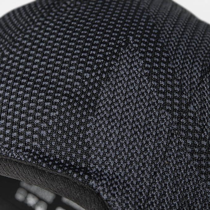 on sale ab2fc 1f25d Adidas Adizero Primeknit Cap, Hombre, Black Onix  Amazon.es  Deportes y  aire libre