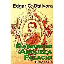 Edgar C. Otálvora