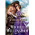 A Viking for the Viscountess (A Most Peculiar Season Book 1)