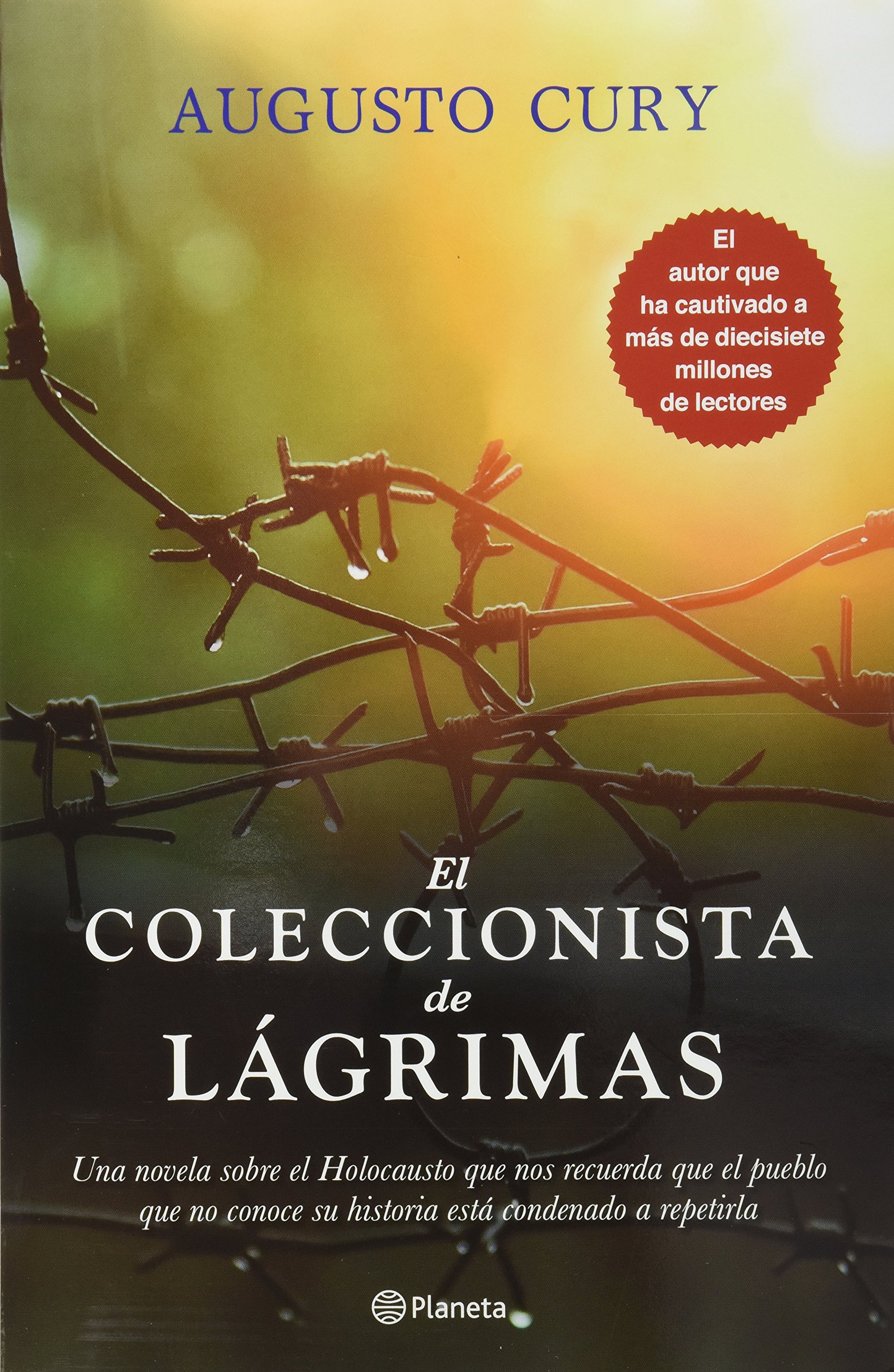 El coleccionista de lagrimas / Kiss the Tears: Amazon.es ...