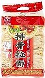 ChangYou Sparerib Pull Noodle, 1kg