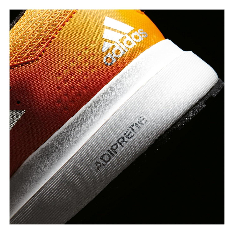 Zapatillas de Running para Hombre adidas Duramo Trainer