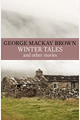 Winter Tales Kindle Edition