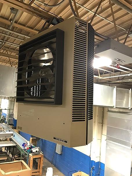 Terrific Taskmaster Unit Heater Wiring Diagram Wiring Diagram G11 Wiring 101 Omenaxxcnl
