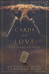 Cards Of Love: The Hanged Man Kindle Edition