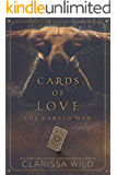 Cards Of Love: The Hanged Man