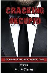 dating a female doctor reddit