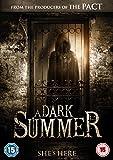 Dark Summer [DVD]