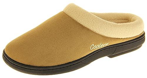 Chaussons Sacs Et Mules Femme Coolers Chaussures wq7ABWR4x