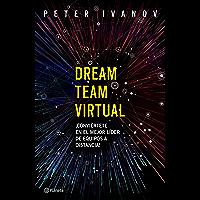 Dream team virtual
