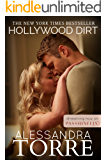 Hollywood Dirt: Movie Edition