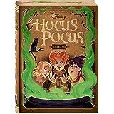 Hocus Pocus: Board Game