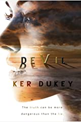 Devil (A STANDALONE NOVEL): DARK SUSPENSE Kindle Edition