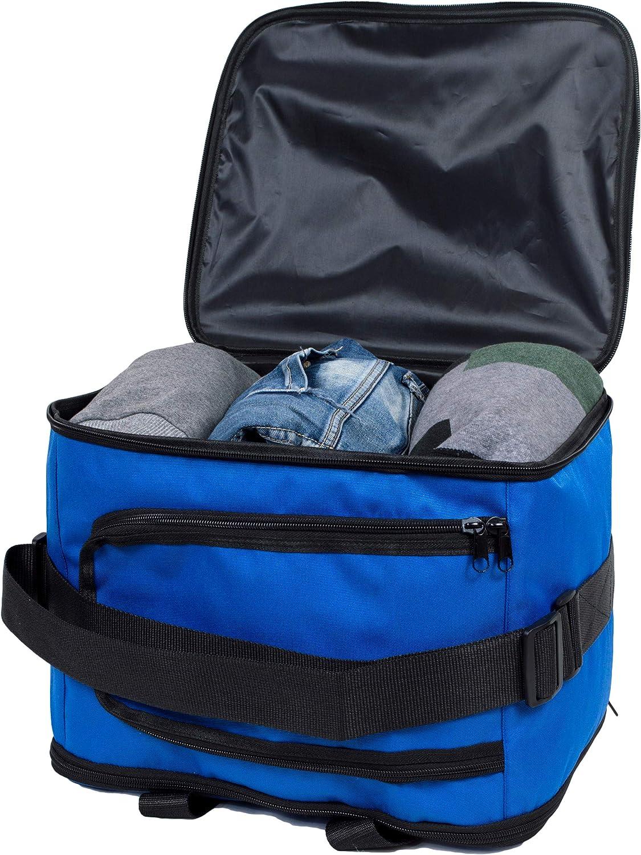 Pannier Liner Bags for Bmw R1250GS Adventure Gsa Aluminium Luggage Bags GREAT BIKERS GEAR BLUE//BLACK