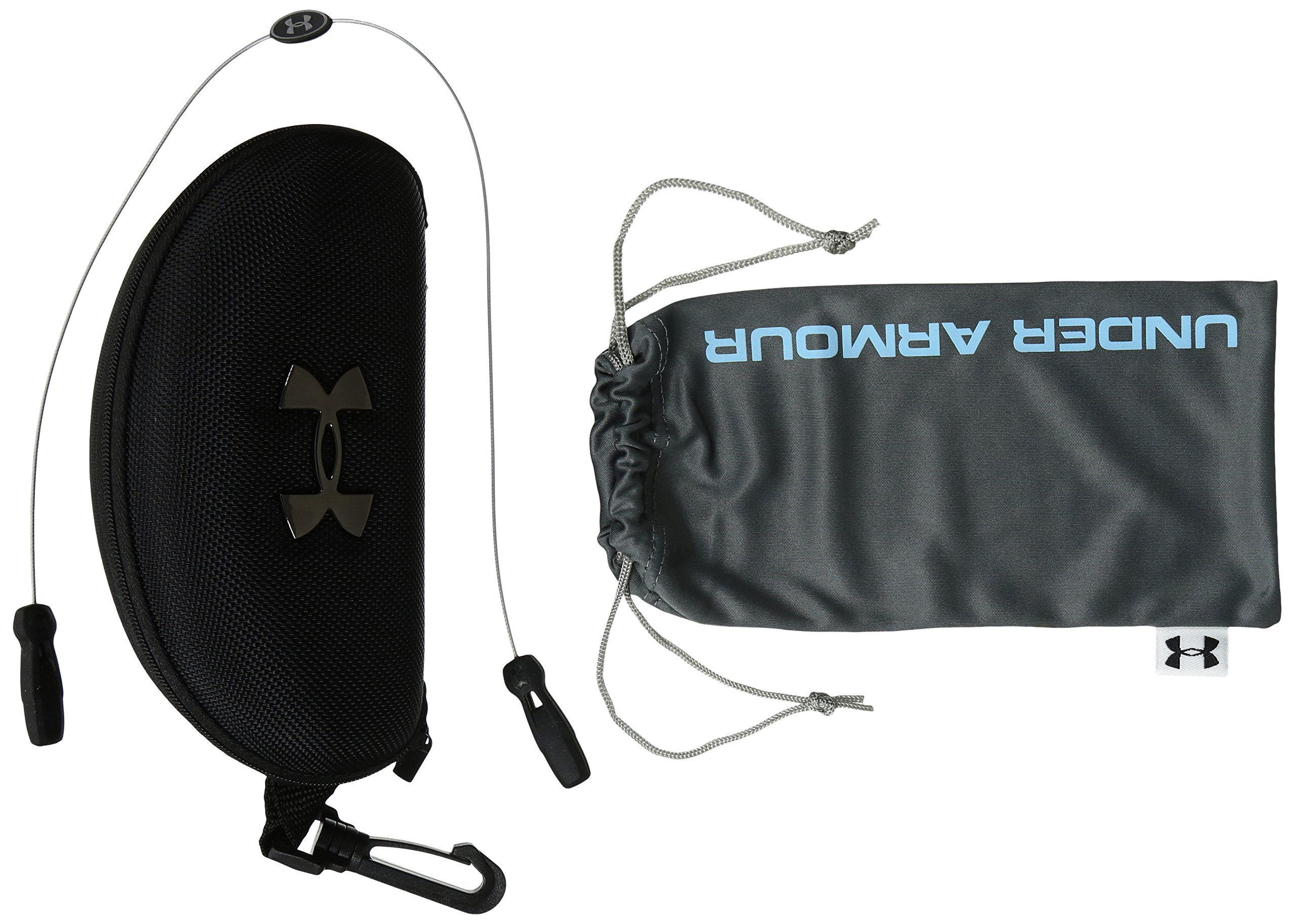 Under Armour Sunglass Accessory Pack