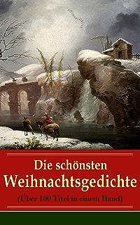 Unbekannte Weihnachtsgedichte.Herbsttag Die Schönsten Deutschen Herbstgedichte Ebook Joseph Von