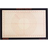 Silpat Perfect Pastry Mat