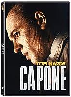 08/20 DVD