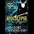 Apocalypse Happens (The Phoenix Chronicles Book 3)