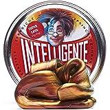 Intelligente Knete Edelmetalle Platinum Amazonde Spielzeug