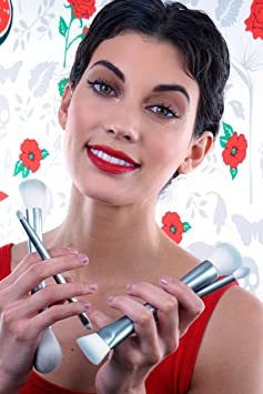 Frida Kahlo Beauty  product image 2
