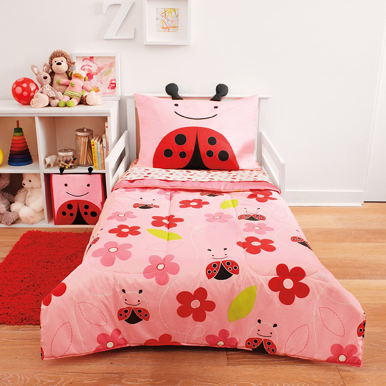 thedigitalhandshake bedding style a furniture of image decorate make girl beds toddler bed