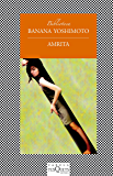 Amrita (Volumen independiente)