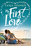 My First Love: Roman