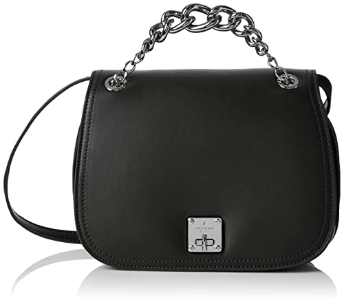 df7c5fb6c5af Fiorelli Women s Camden Shoulder Bag