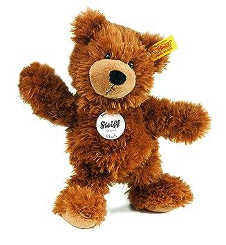 Plüschteddy Kuscheltier Farbe Plüschtier Teddybär Baby beige