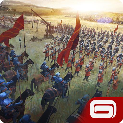 free war games - 6