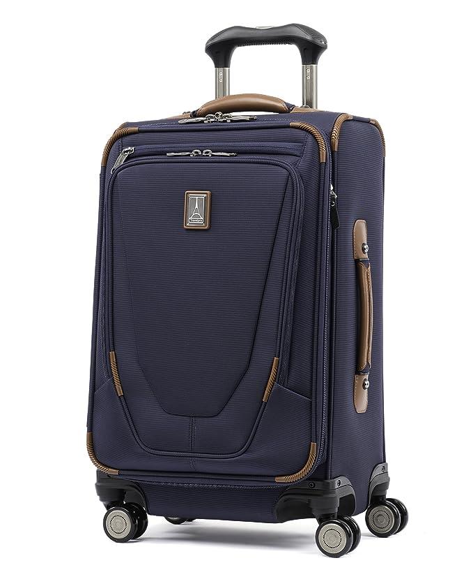 Travelpro Luggage Crew 11 21