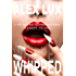 Whipped (Hitched Book 2)