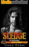 SLEDGE: Westside Skulls Motorcycle Club (Skulls MC Romance Book 17)