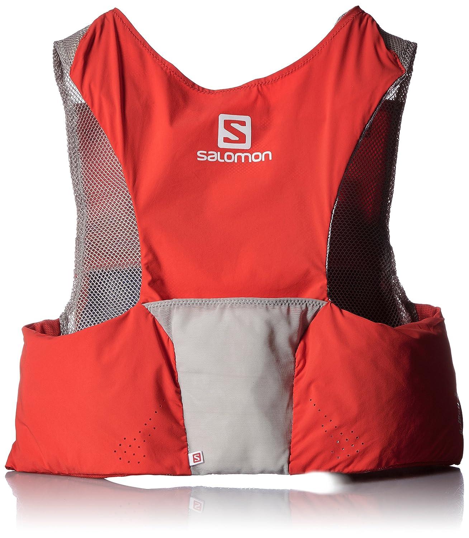 Salomon S-Lab Sense Ultra Set Corsa Pack - AW16