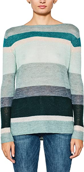 TALLA XS. Esprit suéter para Mujer